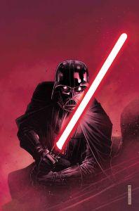 Darth Vader 1: Macchina Imperiale
