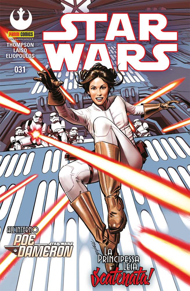 star wars 31