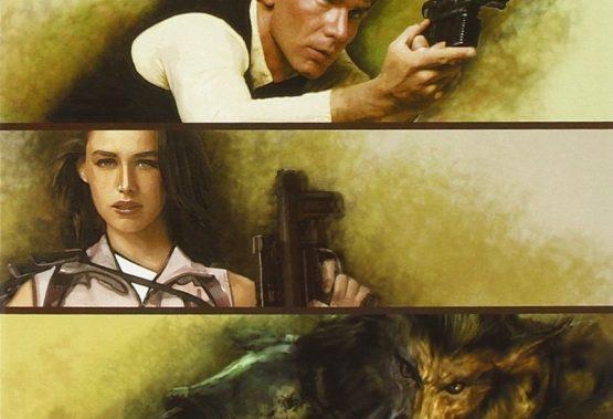 La Trappola Han Solo evidenza
