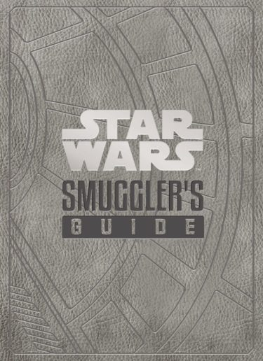 Smugglers Guide Deluxe cover