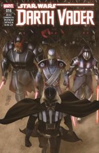 Darth Vader 44 (Panini Comics)