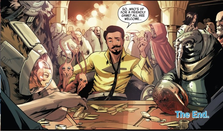 Lando: lascia o raddoppia