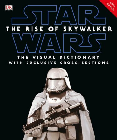 ep._ix_visual_dictionary_dk_n