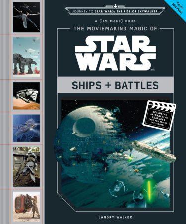 journey_to_ep._ix_moviemaking_magic_ships___battles_abrams