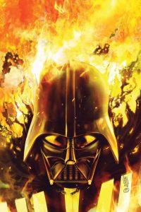 Darth Vader 53 (Panini Comics)