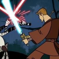 Exploring the Clone Wars II: Star Wars Clone Wars Season 2