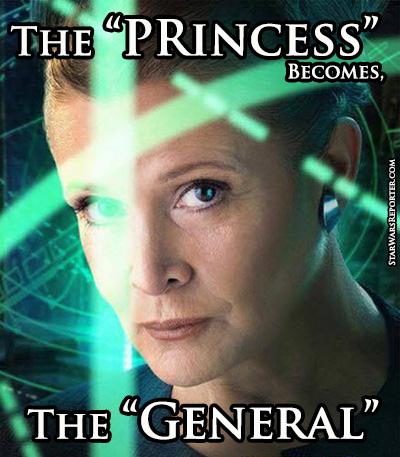 PrincessGeneral