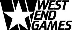 West_End_Games_logo_old