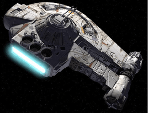 s-4-outrider