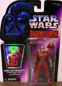 s6-lukeshadows