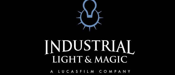 ILM To Open A New Facility In London