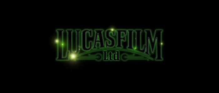 Lucasfilm Hires Tony To As Head Of Production & Development