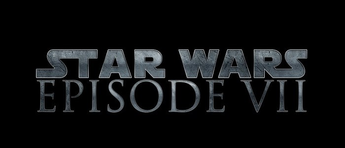 RUMOR: A Report From Deadline On The Episode VII Cast & Harrison Ford's Role