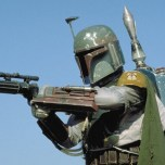 Report That Kathleen Kennedy Says The Boba Fett Film Is Dead