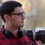 Josh Trank Talks More About Why He Left The Second Anthology Film