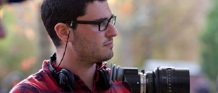 Josh Trank To Direct Other Star Wars Stand-Alone Film