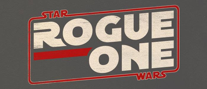 Rogue One Details From Celebration Anaheim!
