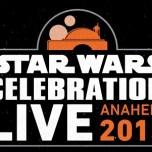 Celebration Anaheim Live Stream