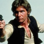 Kathleen Kennedy & Lawrence Kasdan Talk The Han Solo Anthology Film With Entertainment Weekly