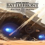 New Mode Revealed For The Battle Of Jakku DLC