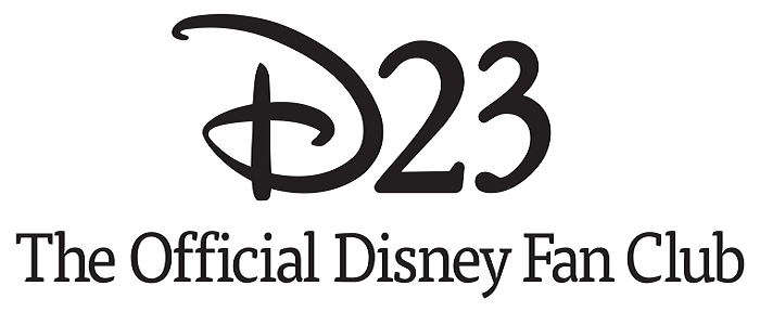 D23 Fan Club To Have Big The Force Awakens Coverage