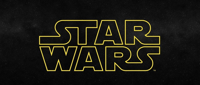 Release Dates For Future Star Wars Films Announced