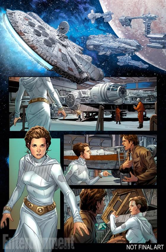Han-Solo-comic-02-ew