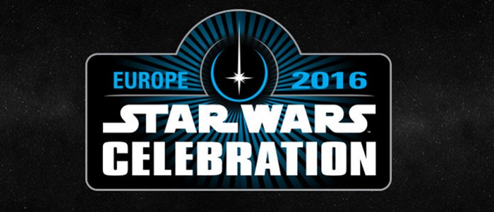 Rian Johnson, Chris Miller & Phil Lord Coming To Celebration Europe