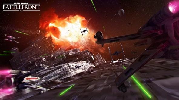 Death Star2.img