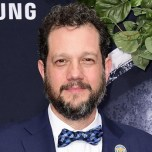 Michael Giacchino Talks About Scoring Rogue One With Entertainment Weekly