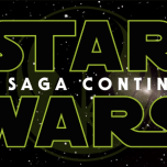 Episode 130: Saga Commentary – Revenge of the Sith
