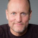 Woody Harrelson Joins The Cast Of The Young Han Solo Movie