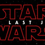 Descriptions Of The Last Jedi Footage Shown At Disney Shareholder Meeting