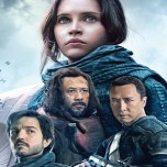 Details On An Alternate Ending For Rogue One
