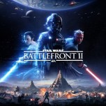 Star Wars Battlefront II DLC Roadmap Revealed