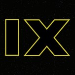 Colin Trevorrow No Longer Directing Episode IX