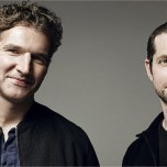 Bob Iger Confirms That The David Benioff & D.B. Weiss Star Wars Film Will Be The One Released In 2022