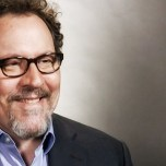 Jon Favreau To Write & Produce Live-Action Star Wars Series