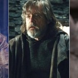 5 Deleted Scenes From The Last Jedi Revealed