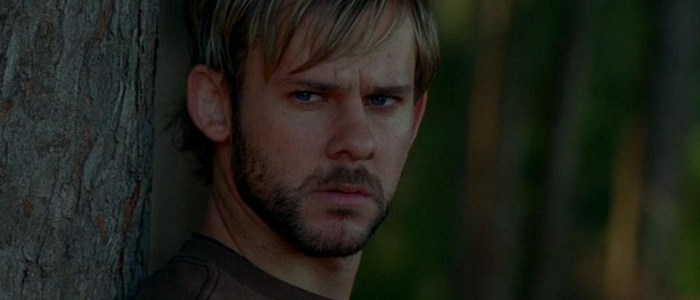 Dominic Monaghan Joins The Cast Of Episode IX