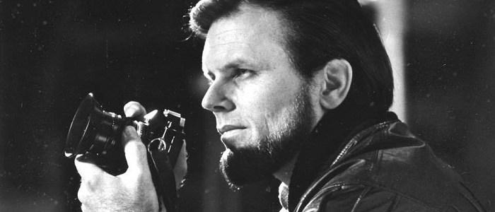 Original Star Wars Producer Gary Kurtz Passes Away