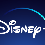 Official Details On Disney+ & New Info On The Star Wars Content Coming To The Service