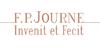 FP Journe