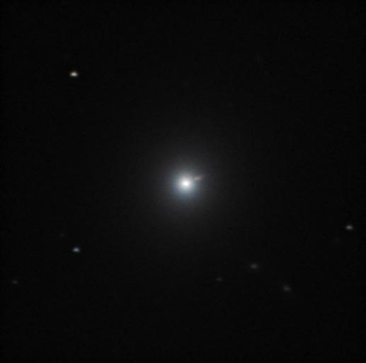 M87_jet_090417