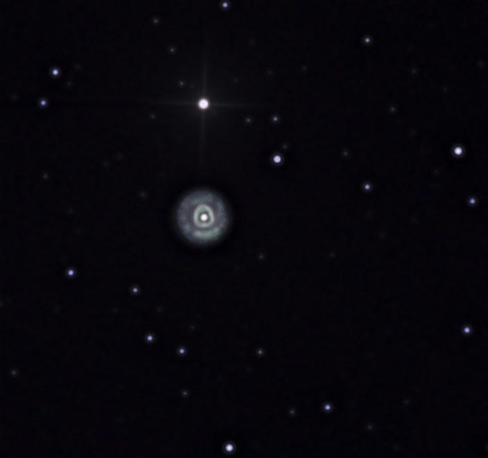 NGC2392_120215