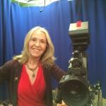 Jennifer Stein, Documentary Filmmaker
