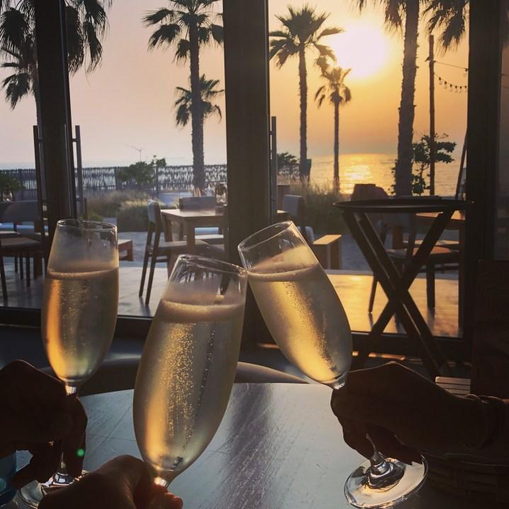 Nikki Beach Hotel Dubai