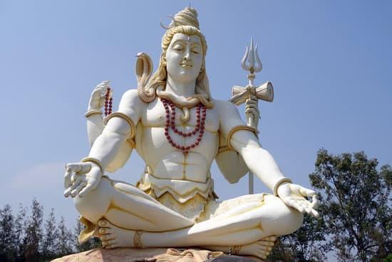 India picture