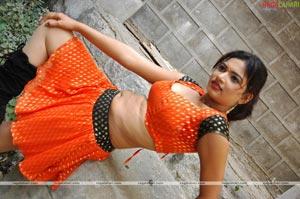 Madhu Photo Gallery