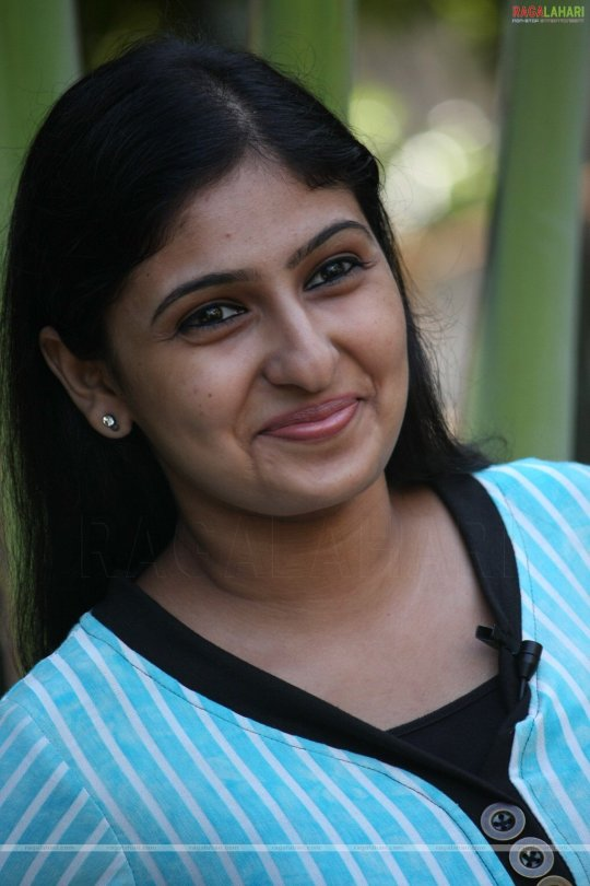 Amma Paiyan Sex - Sex Nurse Local-1759